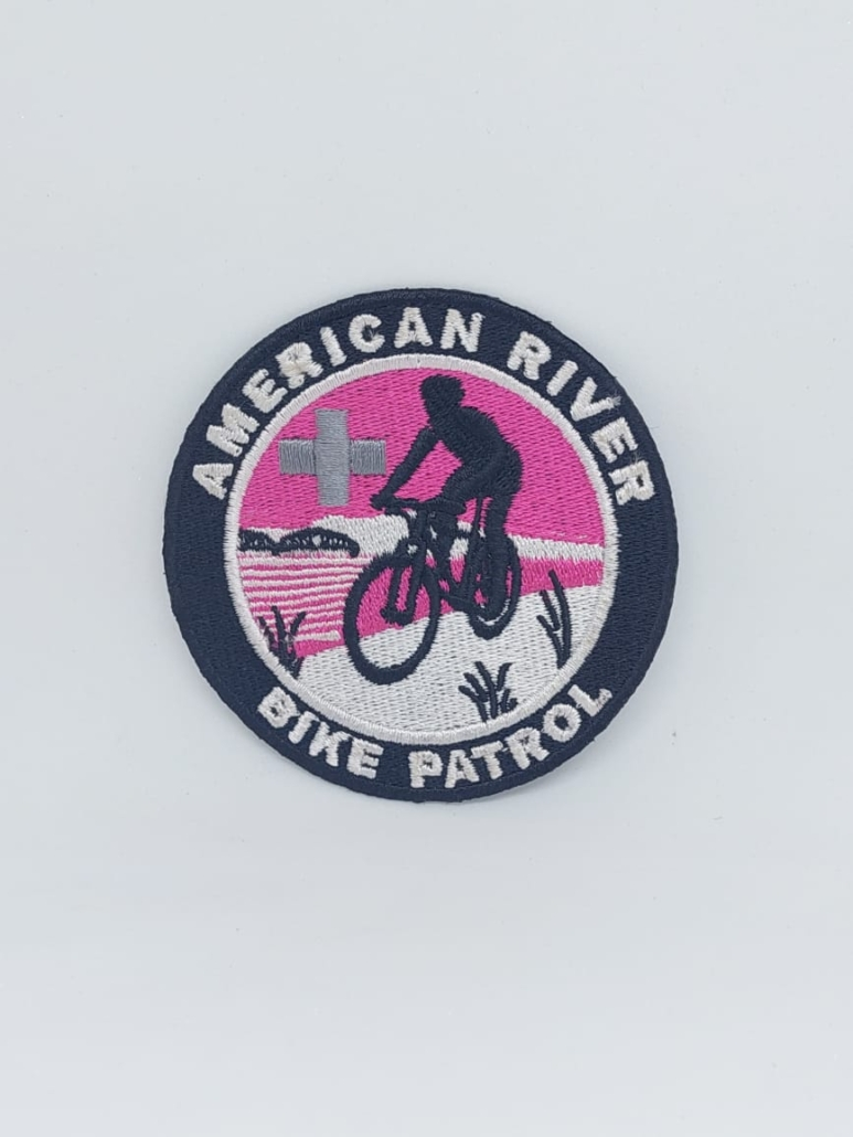 aesthetic patches iron ons